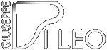 Giuseppe Di Leo Logo